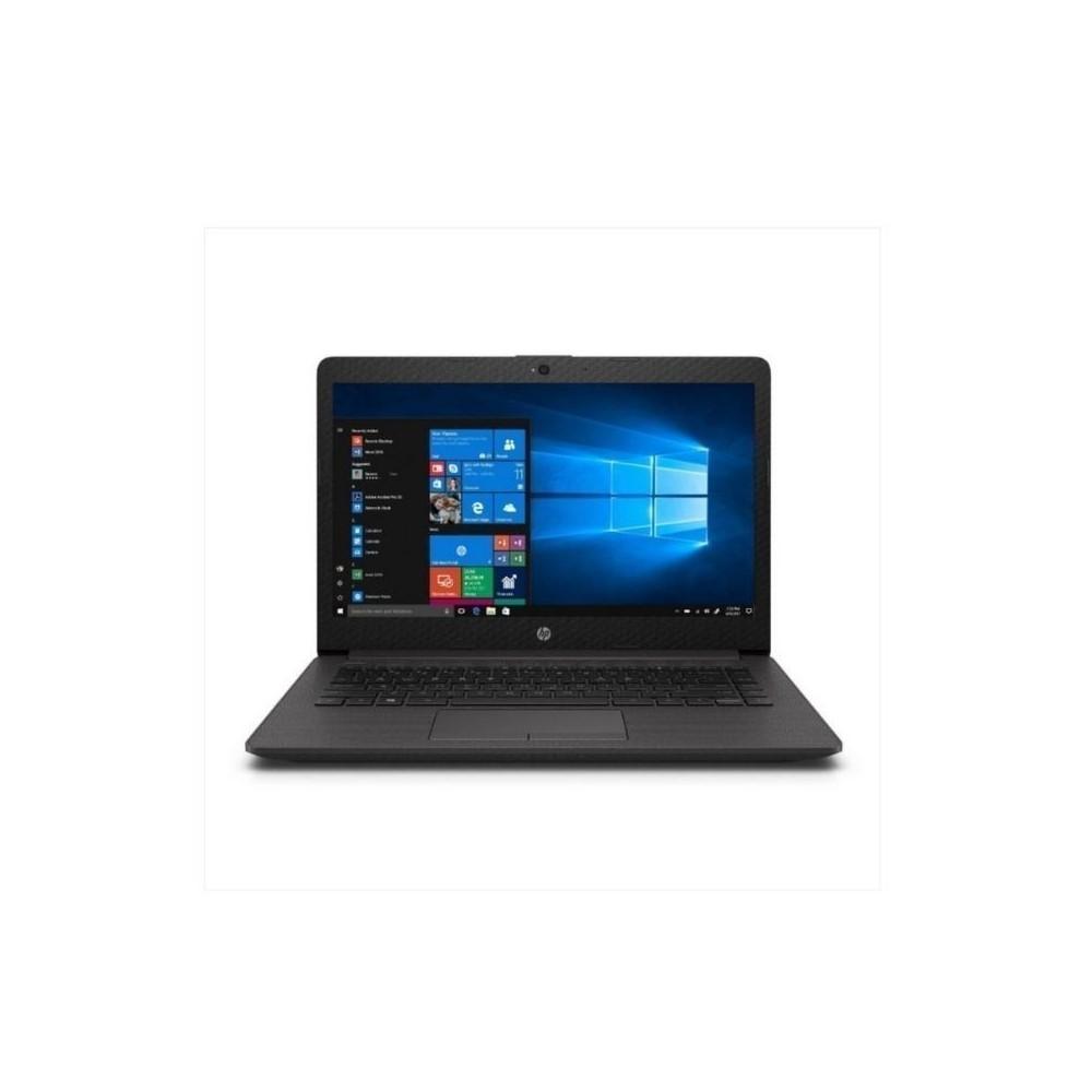 Computador Portatil Hp 245 G7, Ryzen 5, 4Gb, 1 Tb, Lcd 14 Hd