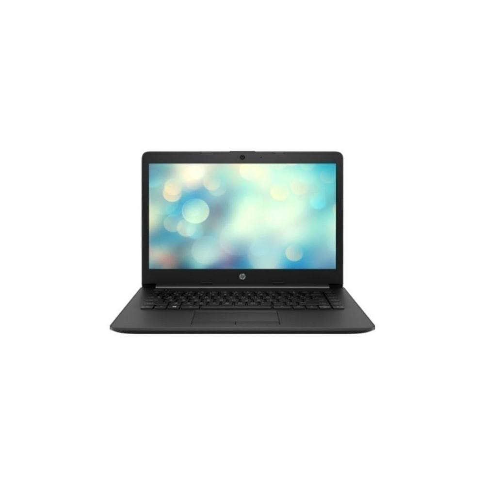 Computador Portatil Hp14-Ck2101La Celeron 4Gb 1Tb 14 Hd