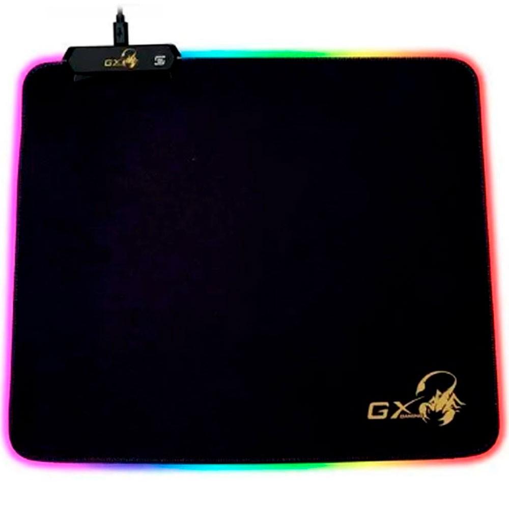 Pad mouse gx-pad 300s rgb