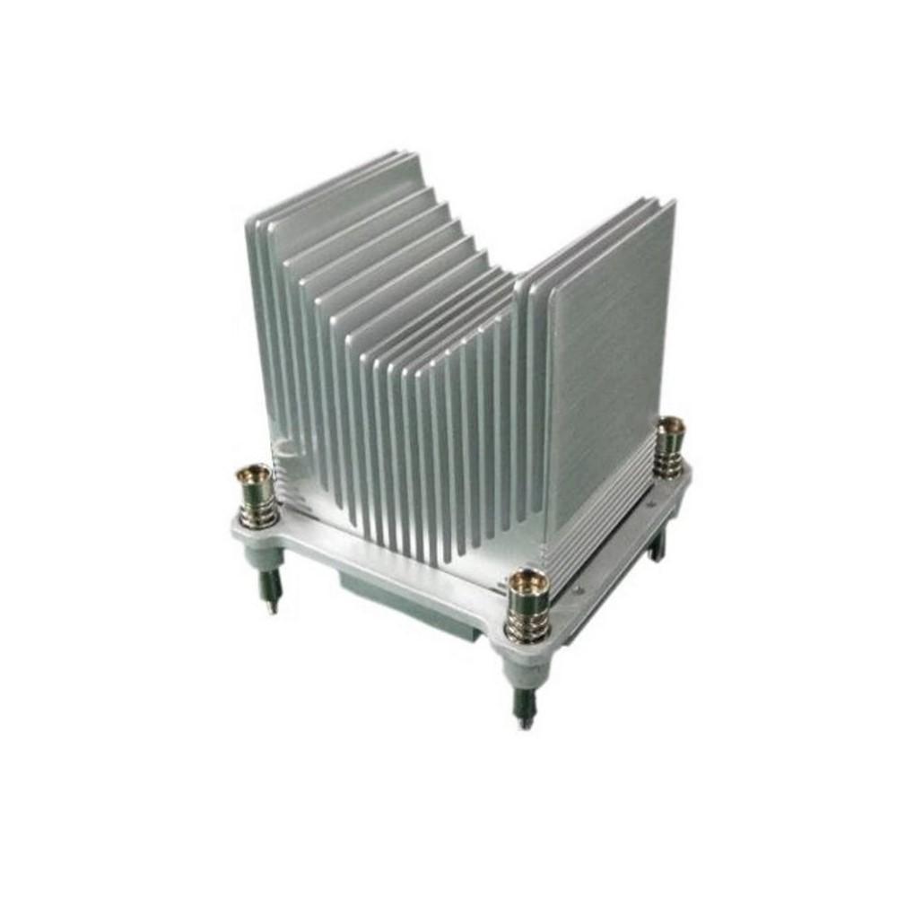 Standard Heat Sink For = 150W, T640 / T440Cus