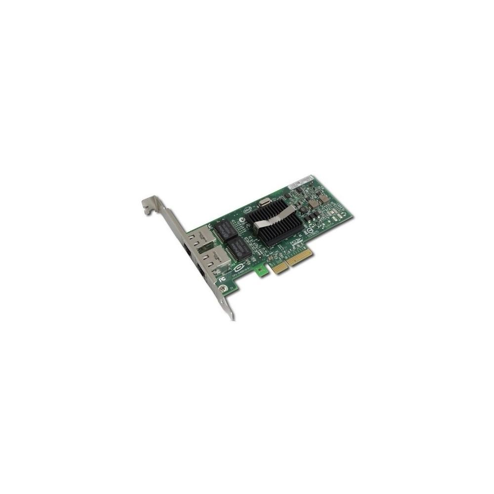 Tarjeta de interfaz de red Intel Ethernet I350 R230 R330 R430 T130 T430