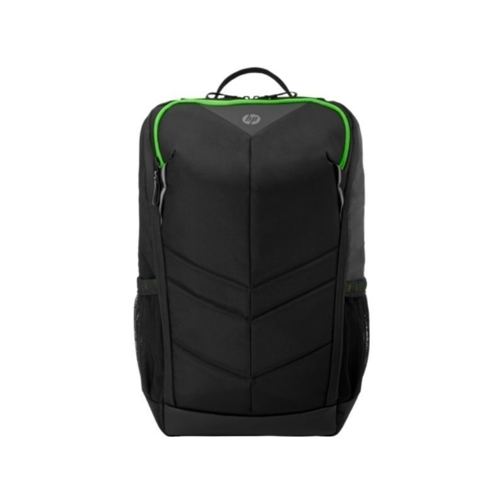 HP PAV Gaming 15 Backpack 400 CAN/ENG