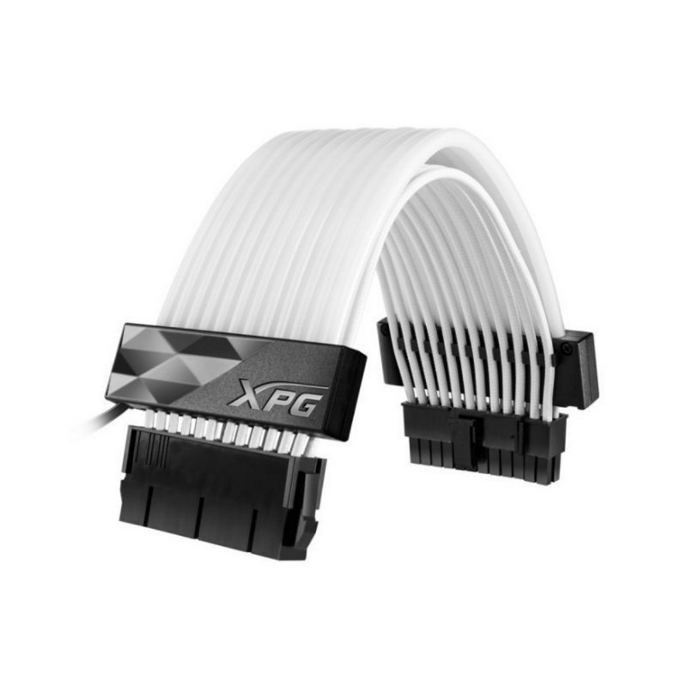 Cable de extensión gamer MB XPG by ADATA PRIME ARGB / Para Motherboard