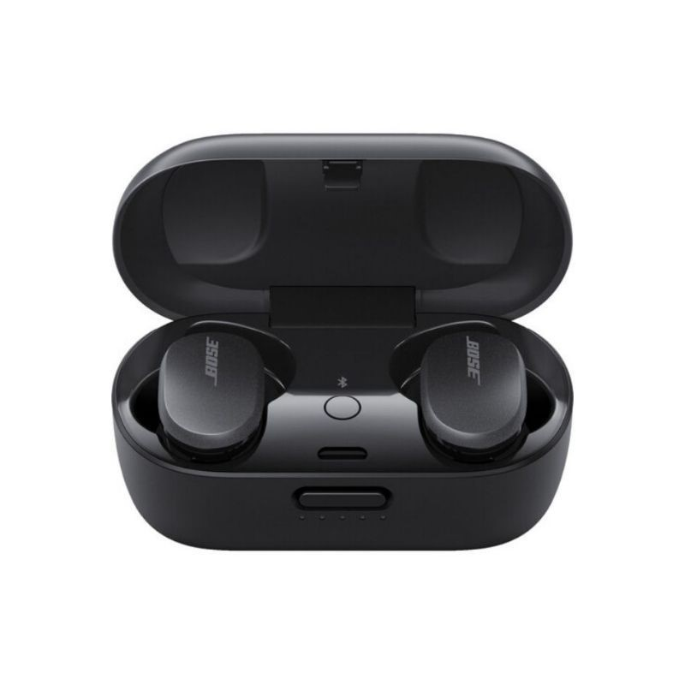 Audifonos Inalambricos Bose In Ear Negro