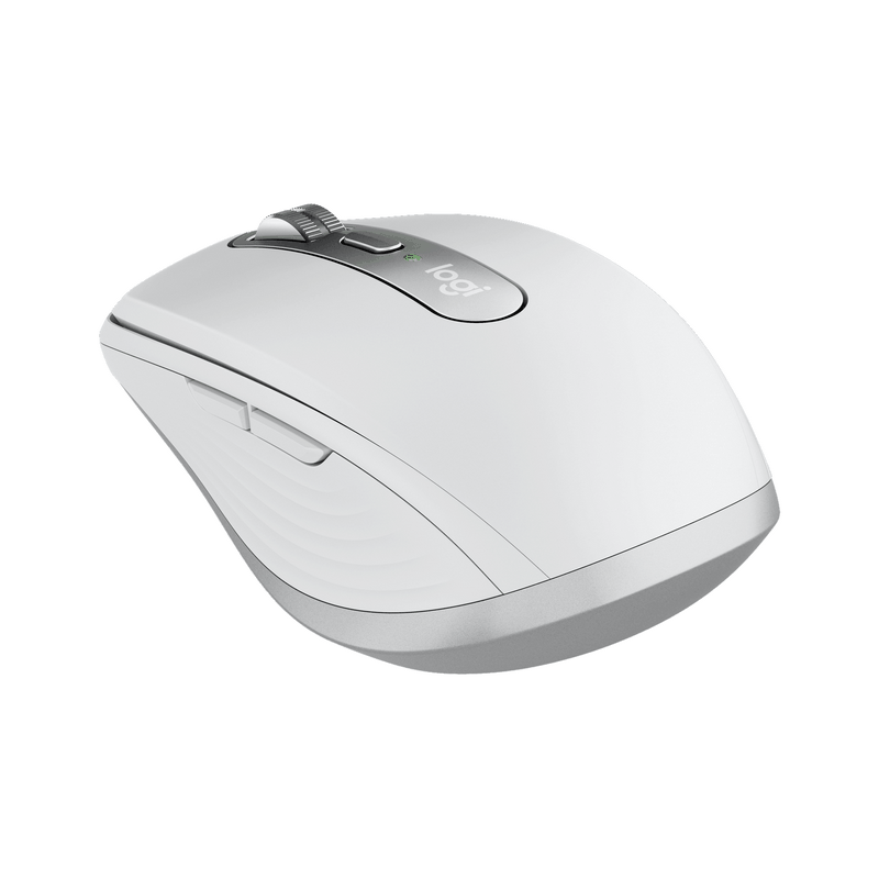 Mouse Bluetooth Logitech Mx Anywhere 3