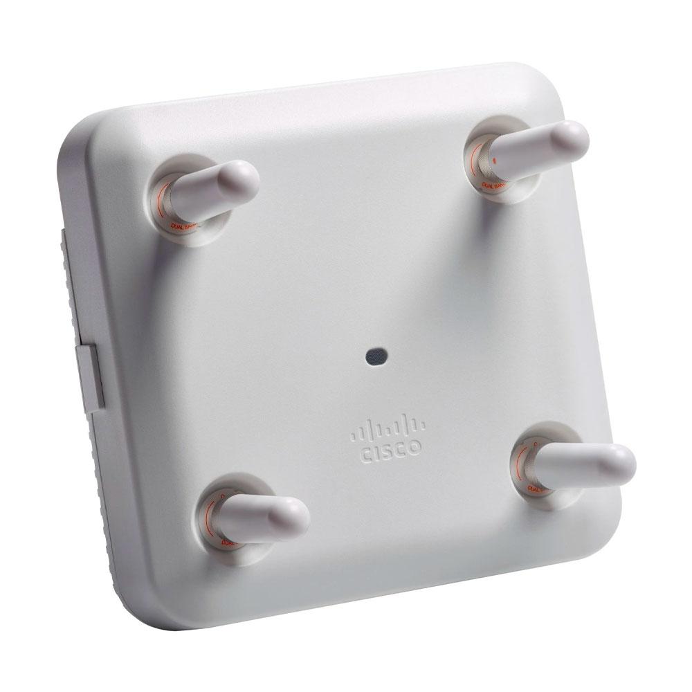 Access Point Cisco Air-Ap2802E-A-K9
