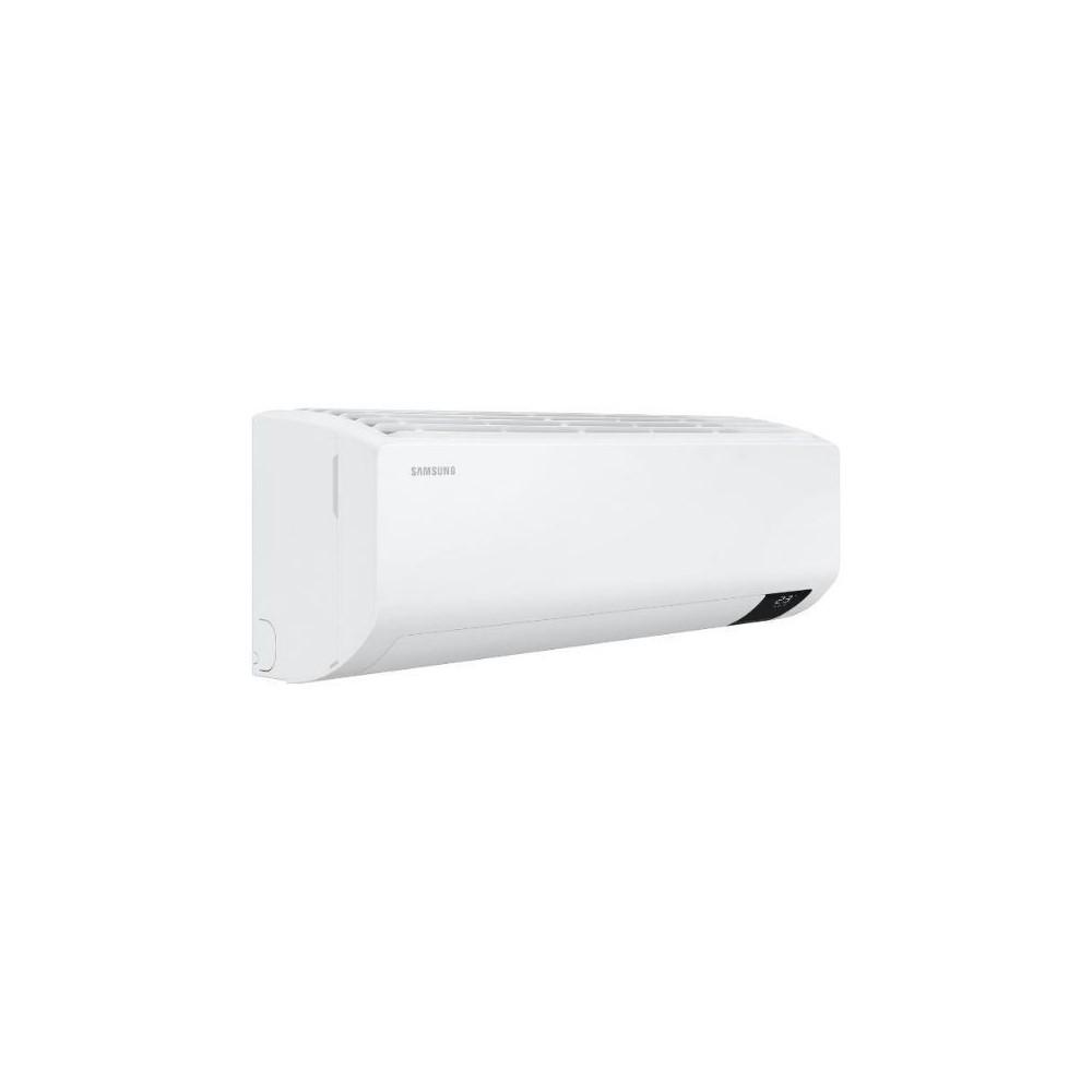 Aire Acondicionado Samsung 9000 Btu Tipo Split Inverter