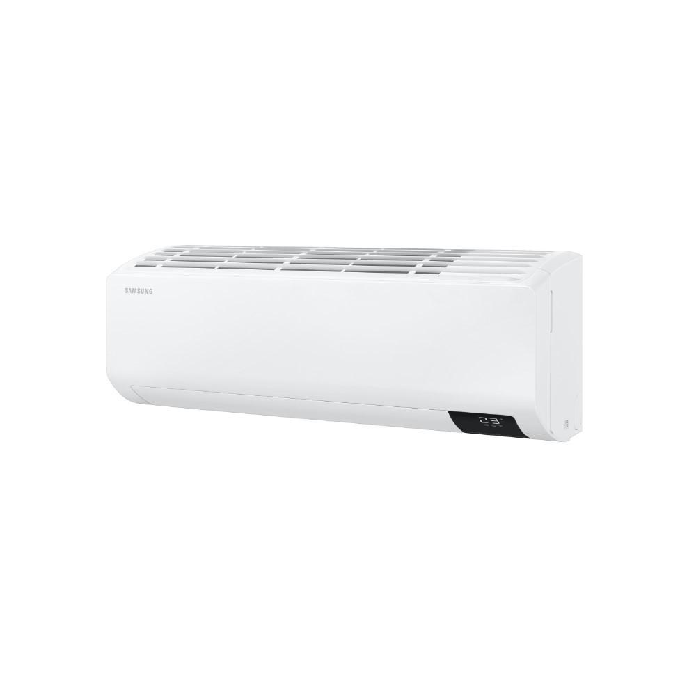 Aire Acondicionado Samsung 12000Btu Premium Split Inverter