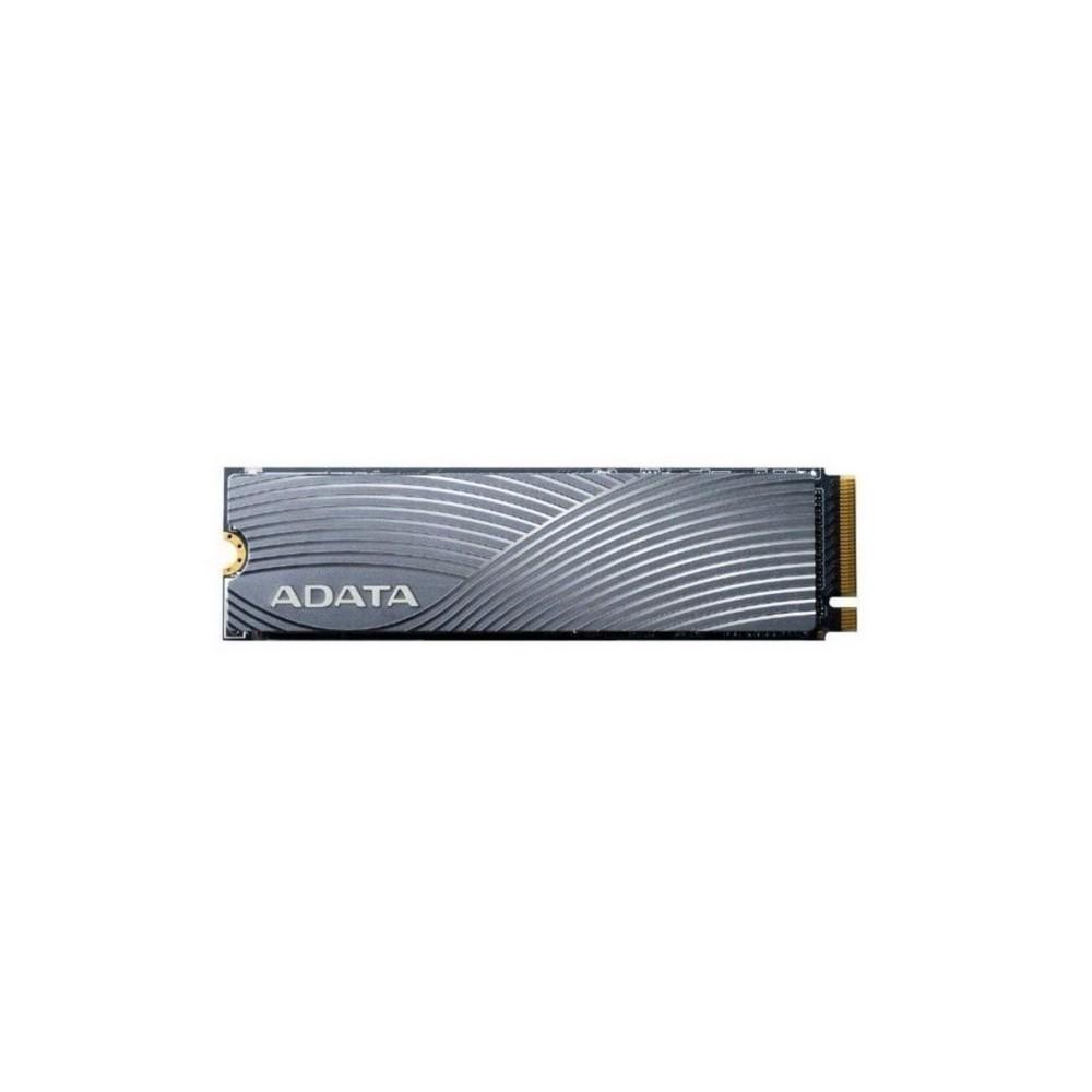Unidad de estado Solido ADATA  PCIE 1TB Swordfish