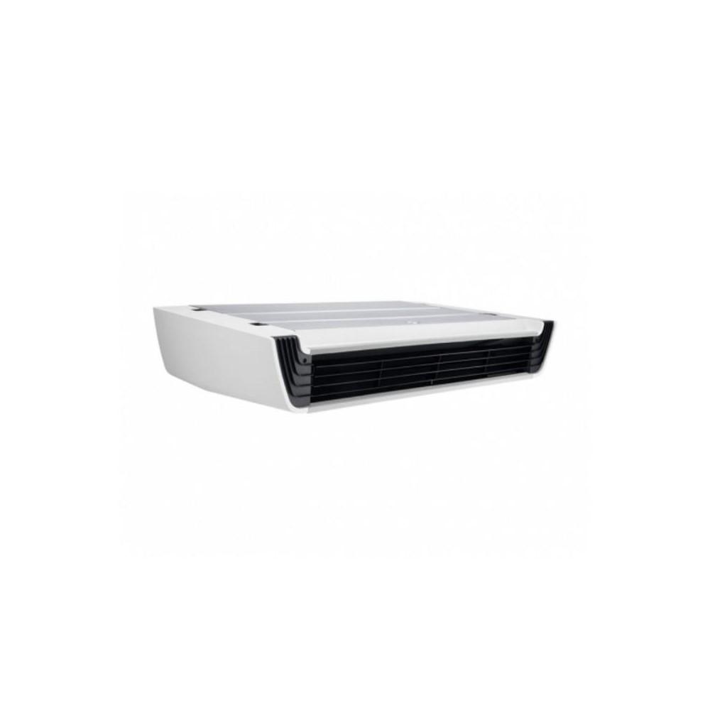 Aire Acondicionado Lg Techo Compresor Inverter 60.000 Btu