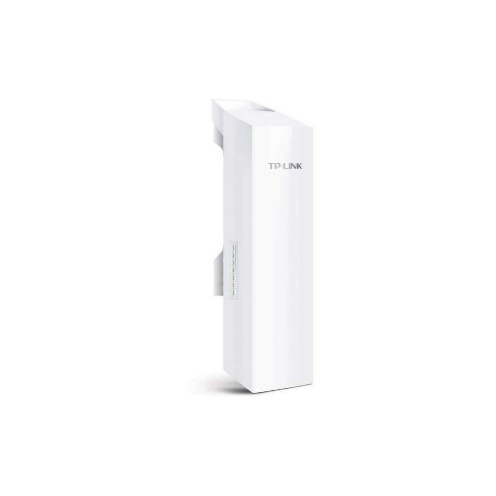 Acces Point TP-LINK Exterior 2.4GHz 300Mbps 9dBi