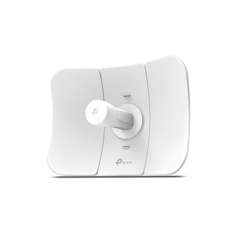 Antena Access Point Tp-Link Cpe605 5Ghz 150Mbps 23Dbi