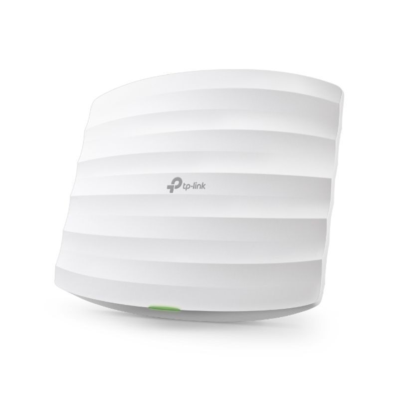 Acces Point TP-LINK 300Mbps Wireless