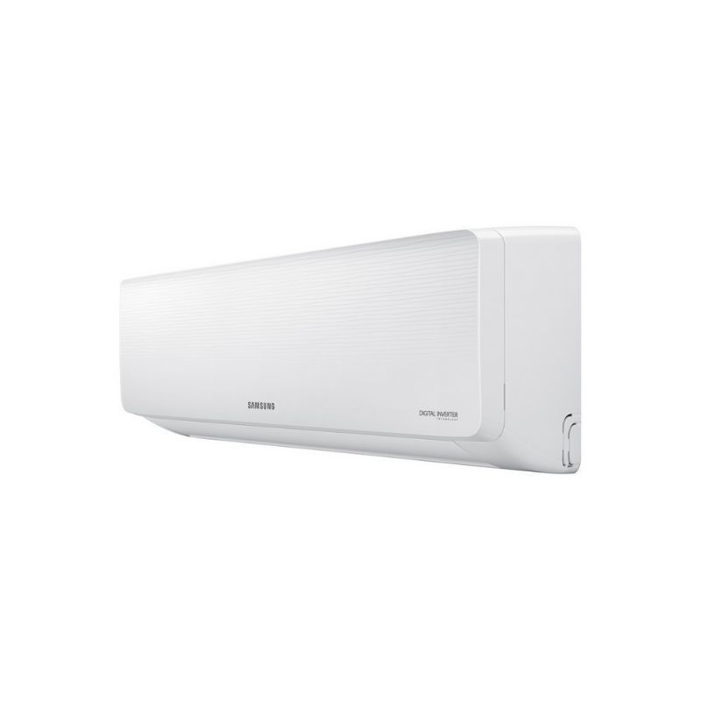 Aire Condicionado Mini Split Samsung 9000 Btu S-Inverter