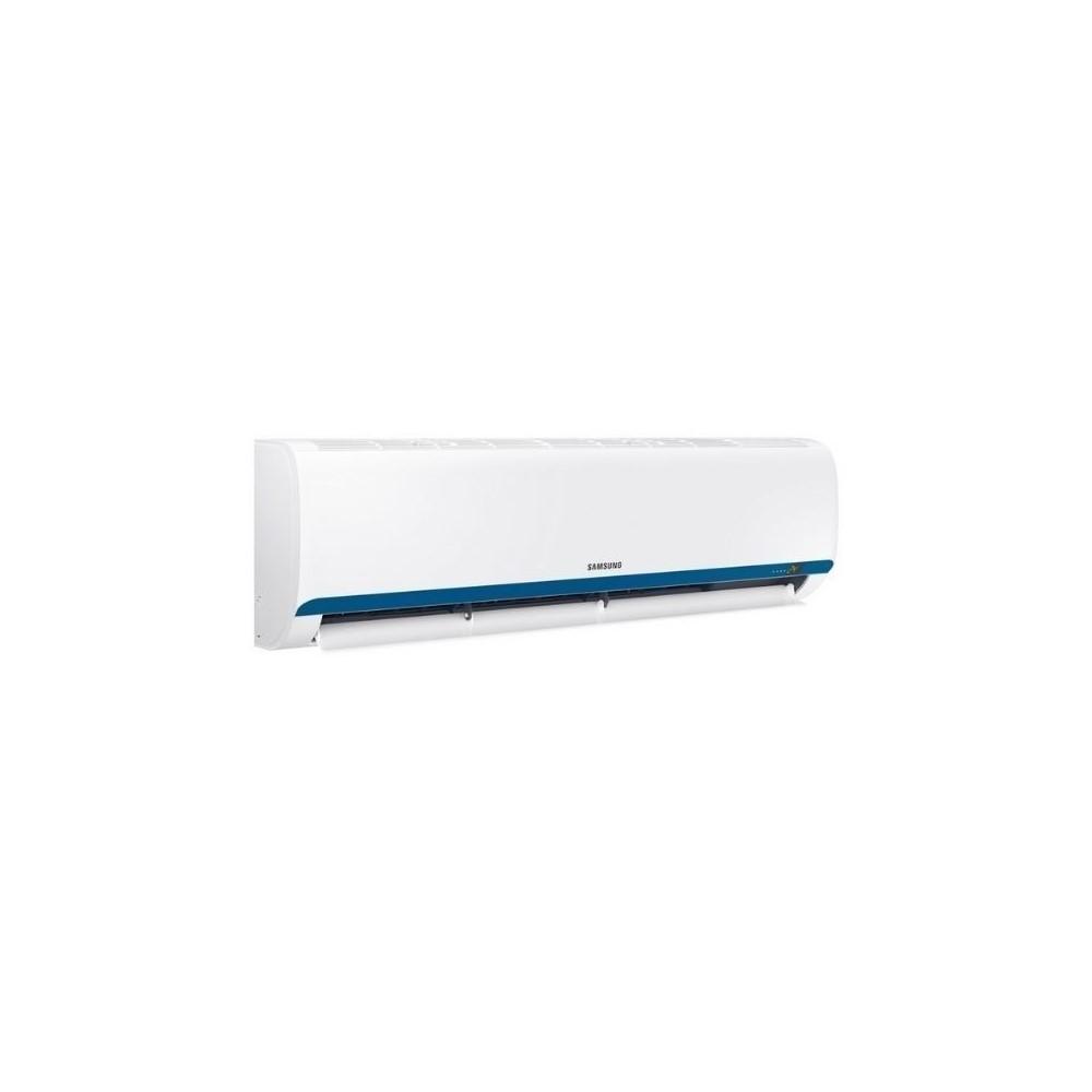 Aire Acondicionado Samsung Mini Split 12.000 Btu Essential