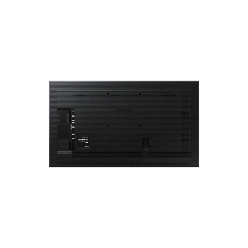 Monitor Ajustable Acer B206Hql Aymdh 19,5 Pulgadas Vga Dvi