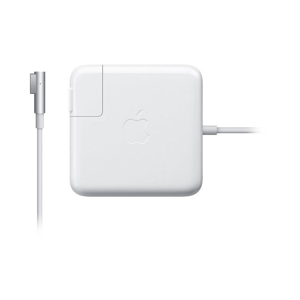 Cargador Adaptador De Corriente Magsafe De 60W Apple Macbook