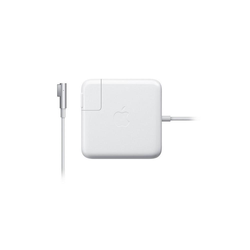 Cargador Adaptador De Corriente Magsafe De 45W Apple Macbook