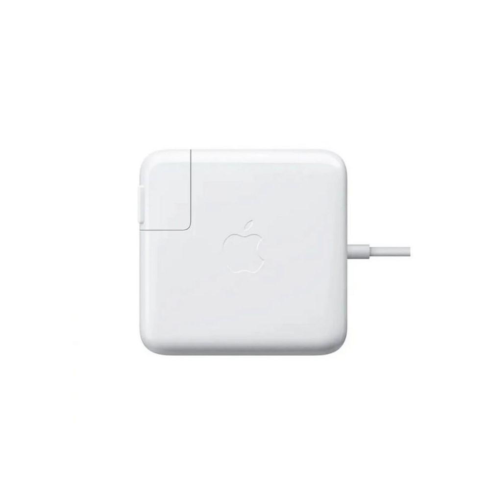 Cargador Adaptador De Corriente 2 Power Apple 85W Adapt-Spa