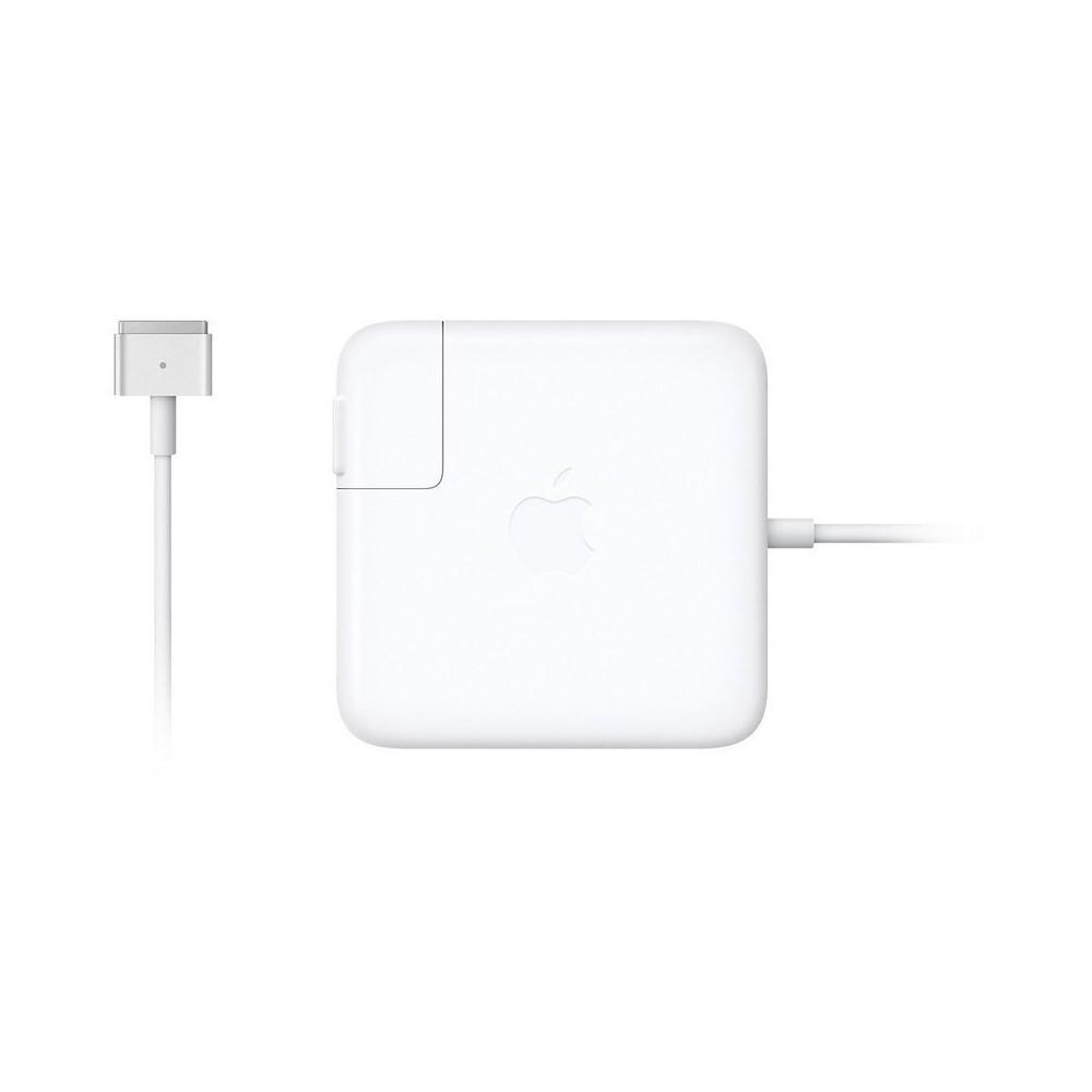 Cargador Adaptador De Corriente Magsafe 2 De 60W Apple Macbook