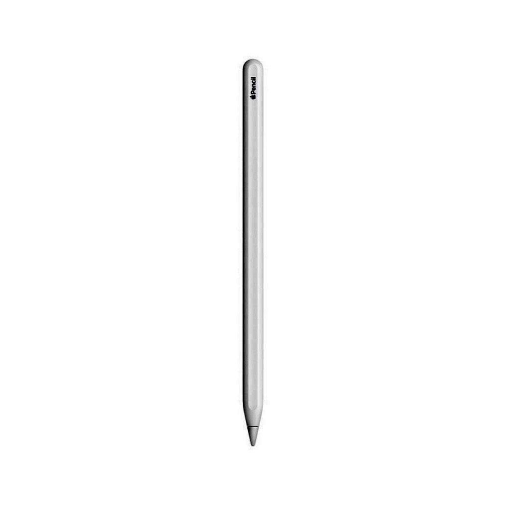 Lapiz Apple Pencil 2Generacion