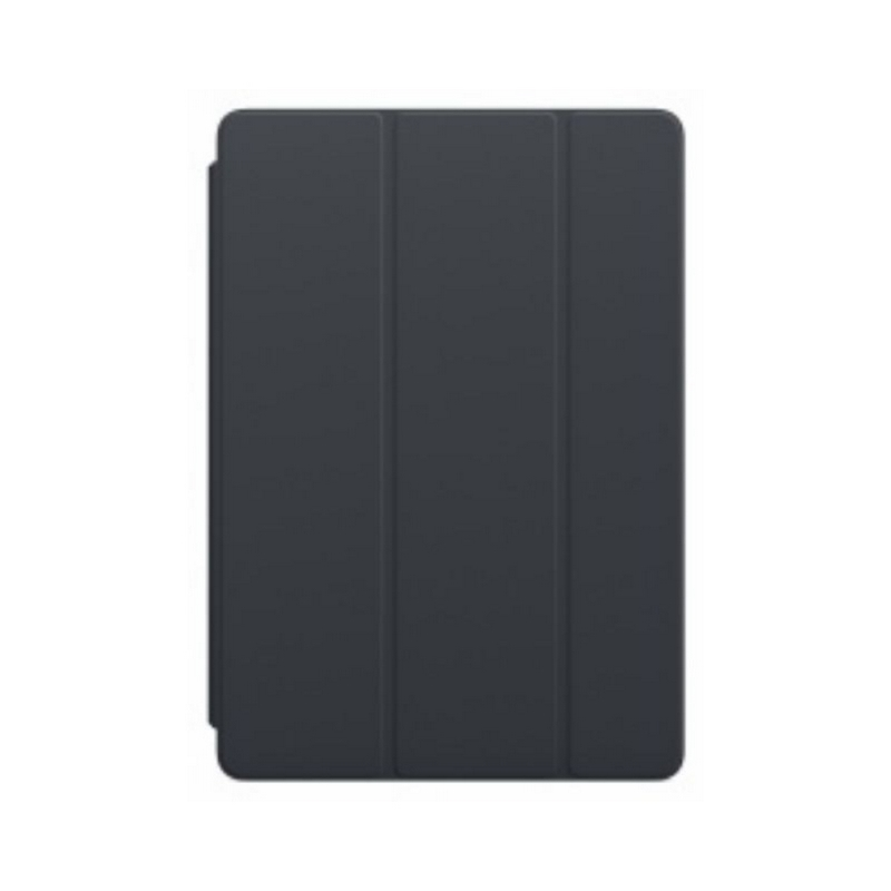 Funda Smart Cover Para Ipad Air 10.5 Pulgadas, Gris