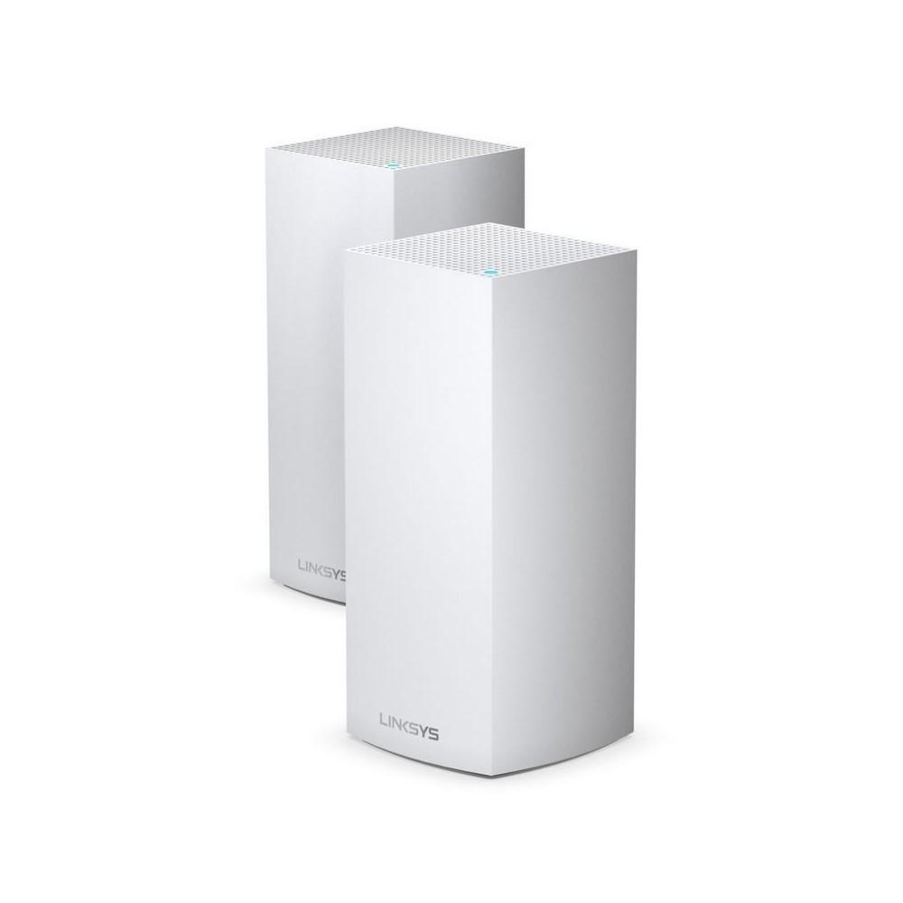 Router Mesh Velop  10600 2PacK TriBanda