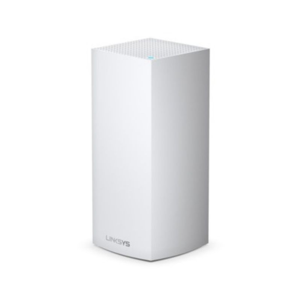 Router Mesh  Velop 5300 1PacK TriBanda