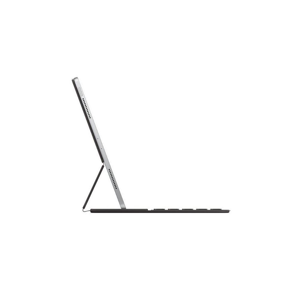 Smart Keyboard Folio para el iPad Pro de 11 pulgadas Apple (segunda generación) - Español