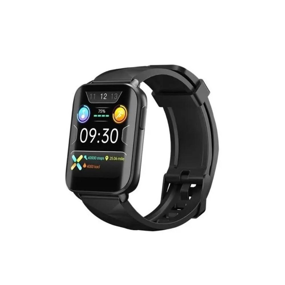 Smart Watch Oraimo Bluetooth Negro