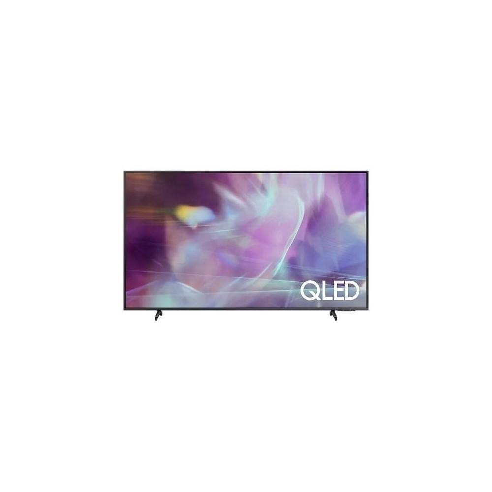 Televisor Samsung 50 Pulgadas Qled 4K Ultra Hd Smart Tv