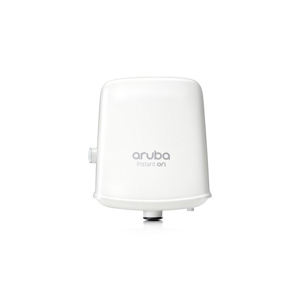 Wireless access point AP Aruba Instant On AP17 (RW) Access Point