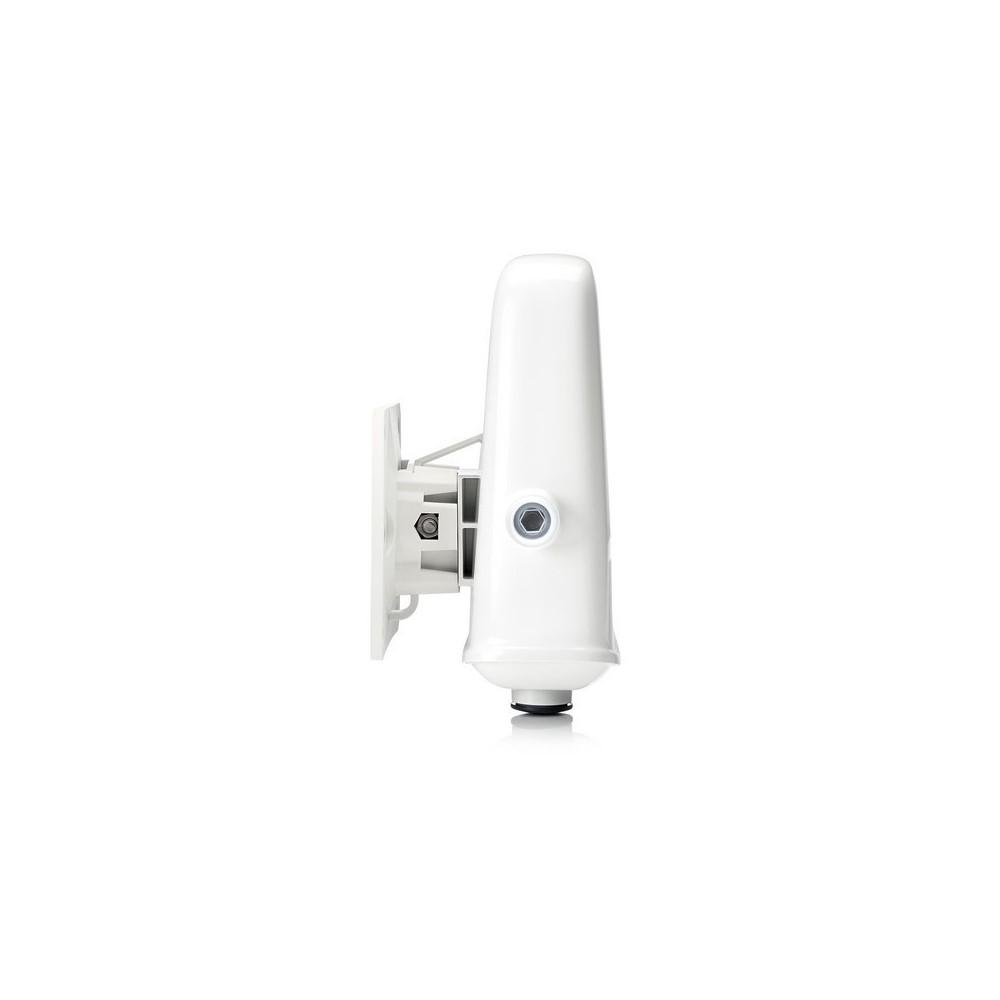 Access Point Hp Aruba R2X11A Power Instant On Ap17 R2X11A
