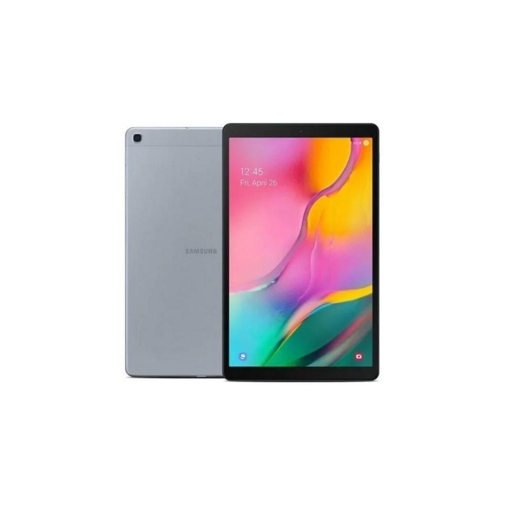 Tablet Samsung  Galaxy Tab A7 10.4 LTE 4G – 3GB/32 GB – Gris + Micro de 32 GB) esto para poder diferenciar el tipo de Bundle