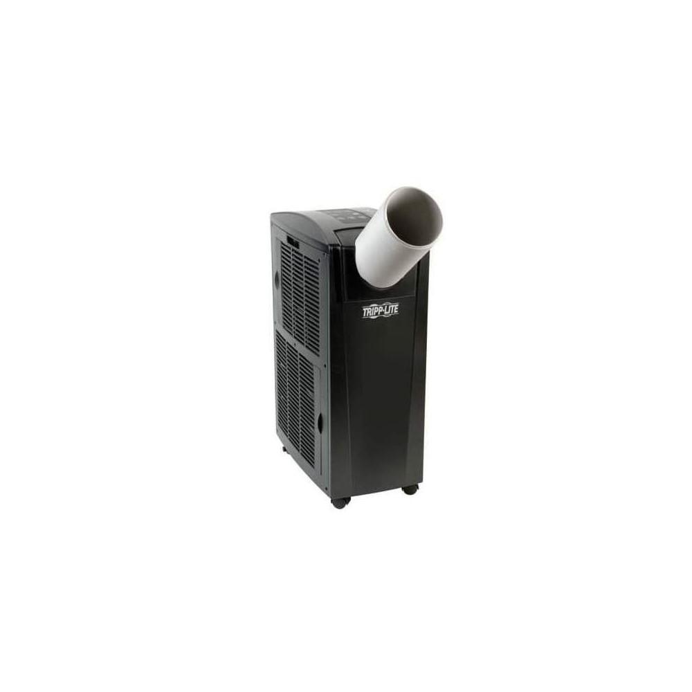 Unidad de acondicionador de aire porttil Tripplite todo en uno SRCOOL12K
