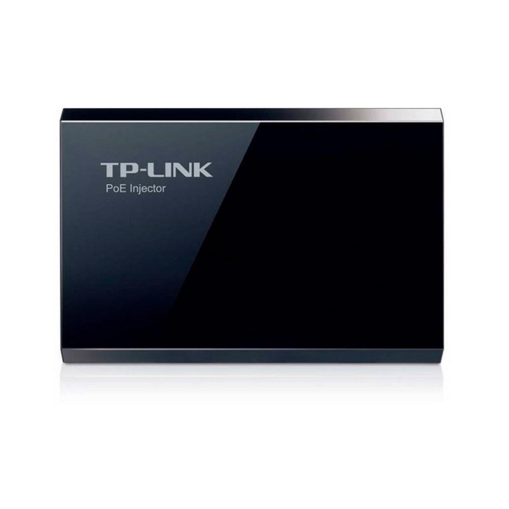 Inyector Poe Tp-Link Tl-Poe150S