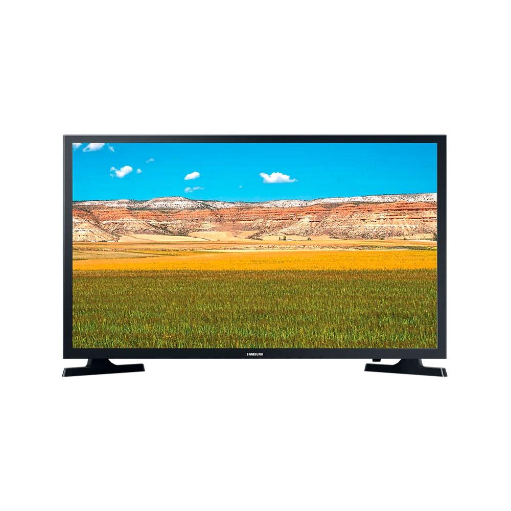 Televisor Samsung Smart Tv 32 Pulgadas Hd