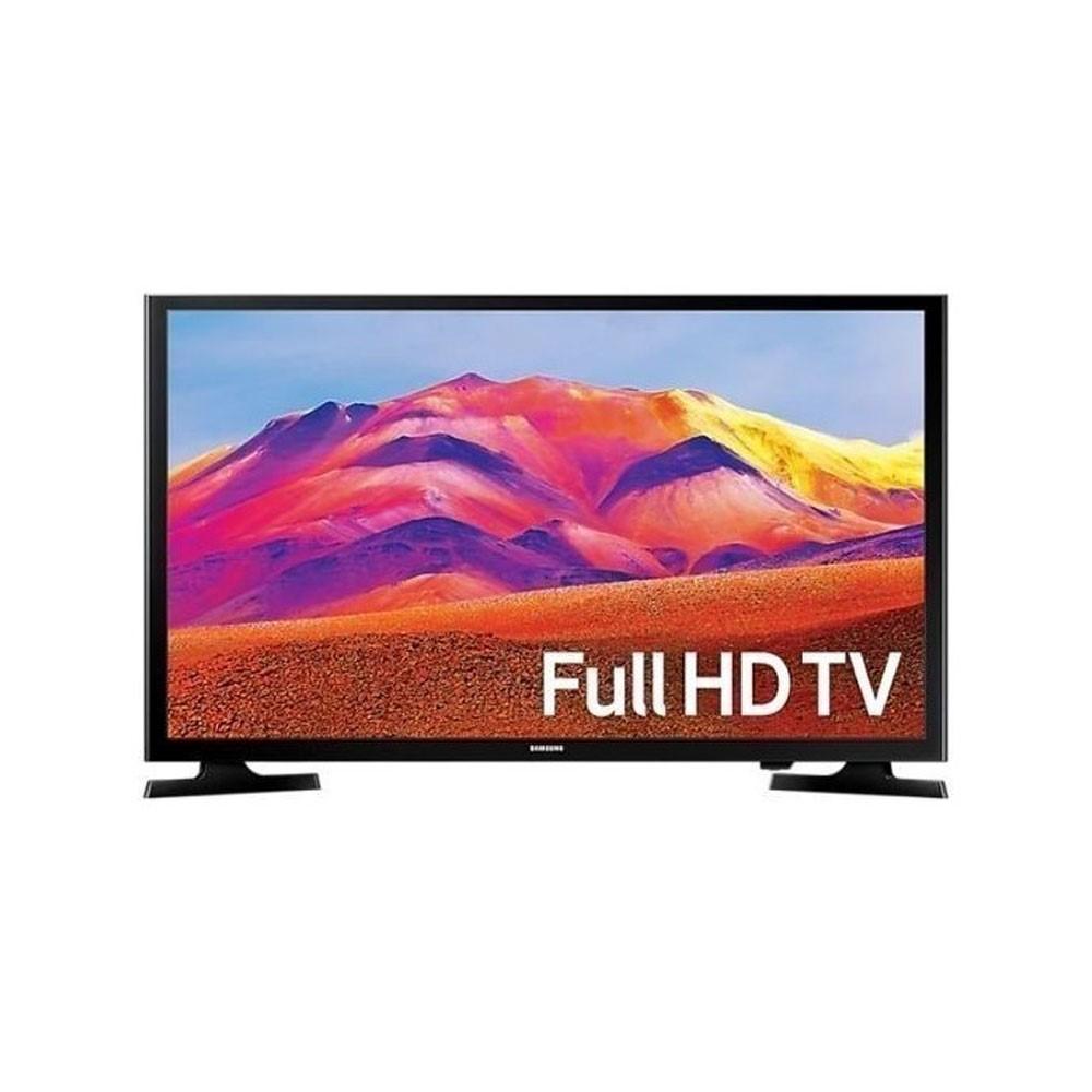 Televisor Samsung Smart Tv 40 Pulgadas Fhd