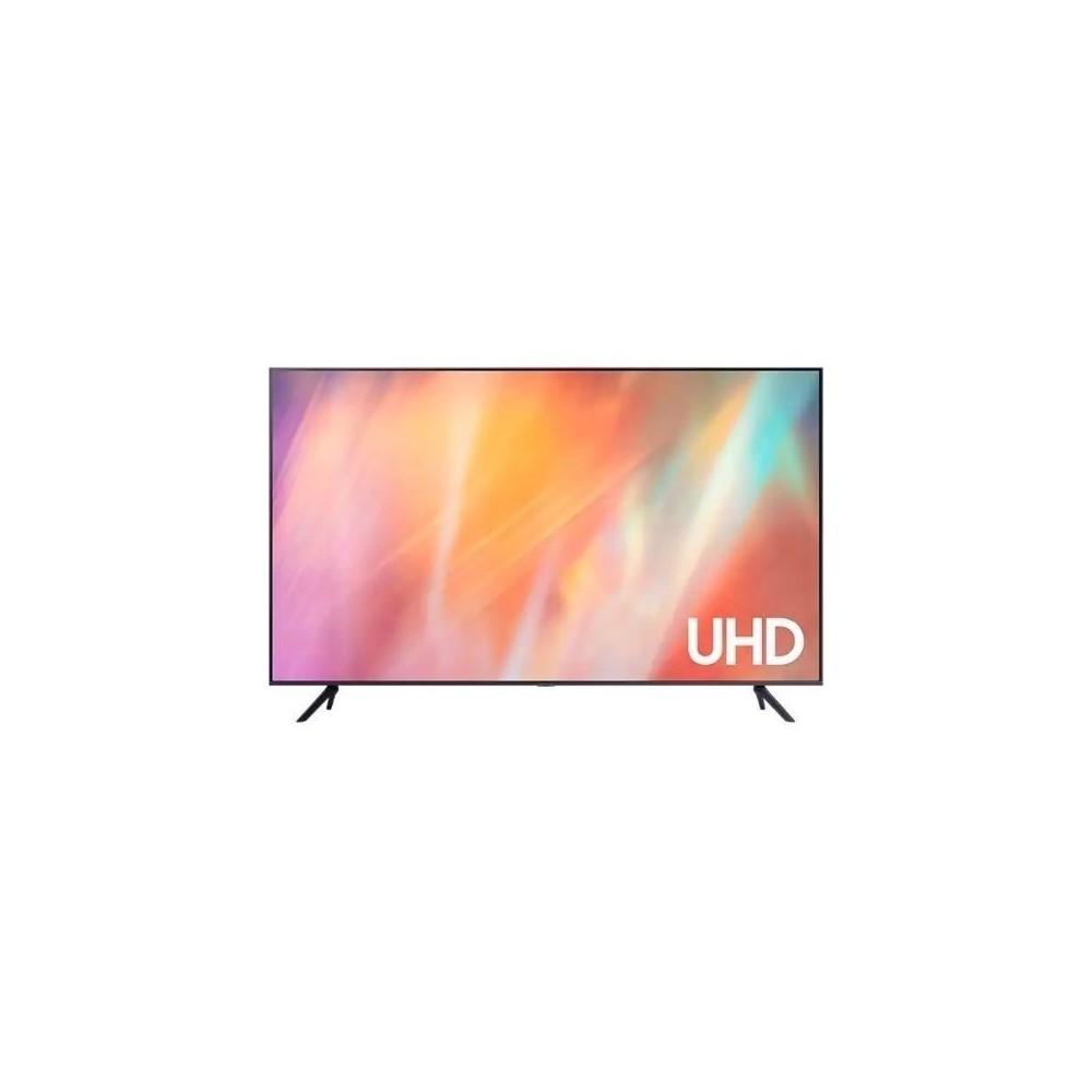 Televisor Samsung Smart Tv 50 Pulgadas Uhd 4K