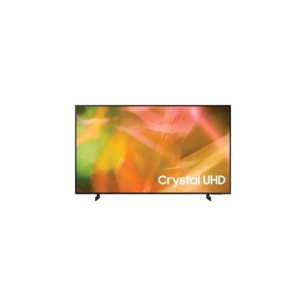 Televisor Samsung Smart Tv 50 Pulgadas Crystal Uhd 4K
