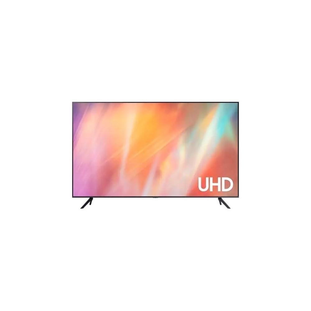 Televisor Samsung Smart Tv 65 Pulgadas Uhd 4K