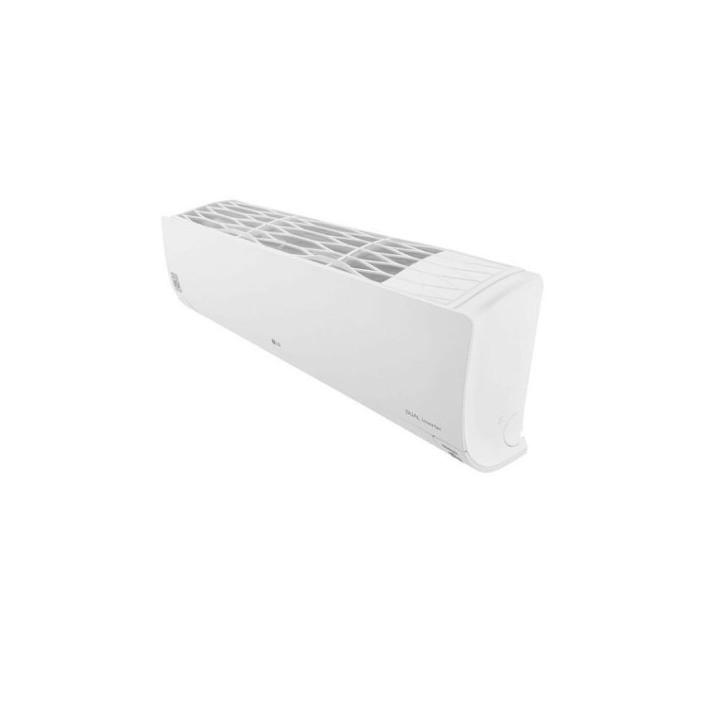 Aire Acondicionado Minisplit Inverter 18.000 Btu Vm182C7