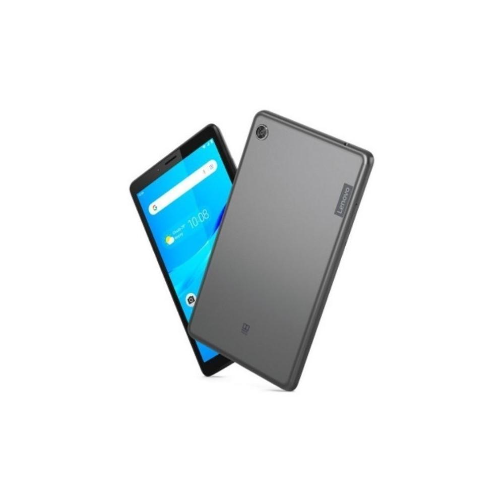 Tablet Lenovo Tb-7305X 7 Lte 1Gb 16Gb Gris