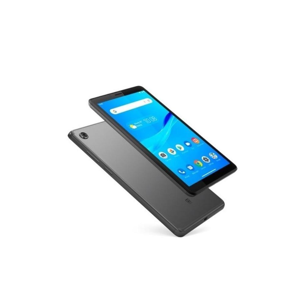 Tablet Lenovo Tb-X606F 10 Wifi 2Gb 32Gb Gris